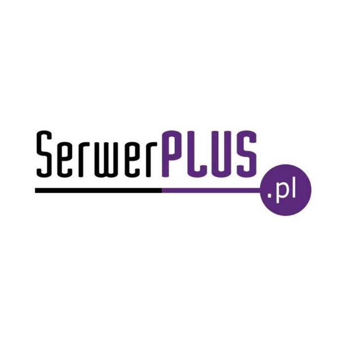 SerwerPlus - Partner Melpe